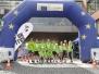Juniorský maraton 2018
