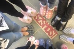 papuče 1