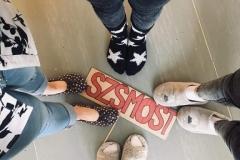 papuče 2